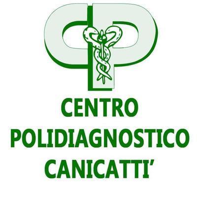 Centro Polidiagnostico Canicatti - Fisiokinesiterapia e fisioterapia - centri e studi Canicatti'