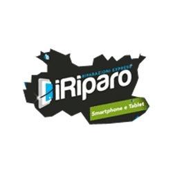 Iriparo Riparazioni Smartphone e Tablet - Telefoni cellulari e radiotelefoni Torino