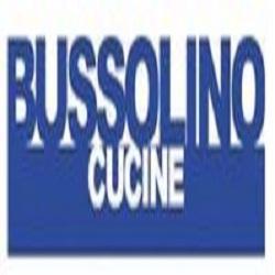 Bussolino Cucine - Armadi guardaroba Torino