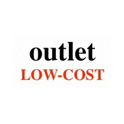 Outlet Low Cost