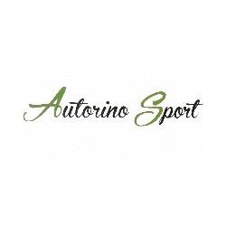 Autorino Sport - Sport - articoli (vendita al dettaglio) Isernia