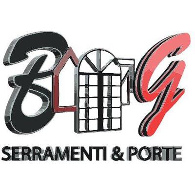 Bg Serramenti e Porte