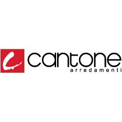 Cantone Arredamenti