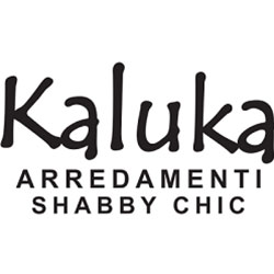 Kaluka Arredamenti Shabby - Arredamenti ed architettura d'interni Varcaturo