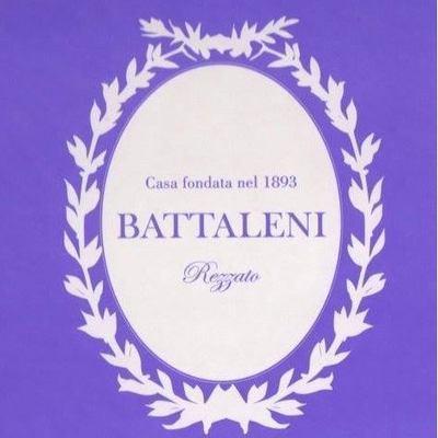 Battaleni Dolci e Caffe' Enoteca - Pasticcerie e confetterie - vendita al dettaglio Rezzato