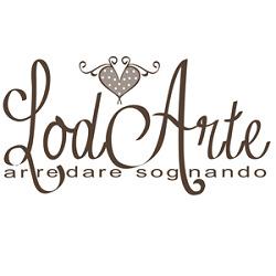 Lodarte - Casalinghi Gussago