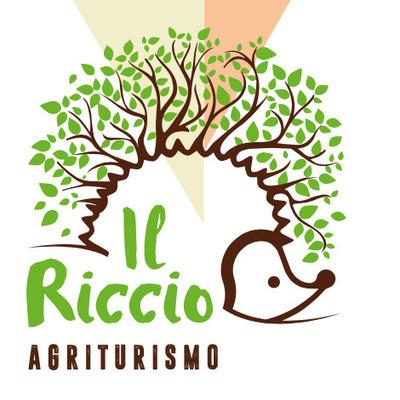 Agriturismo Il Riccio - Agriturismo Rionero In Vulture