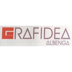 Grafidea - Serigrafia Albenga