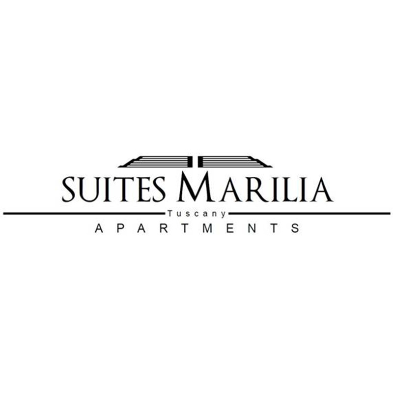 Suites Marilia Tuscany Apartments