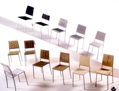 Sedie e tavoli produzione e ingrosso in veneto paginegialle