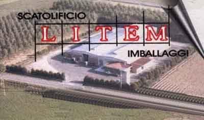 Carta e cartone produzione e commercio a Piacenza | PagineGialle.it