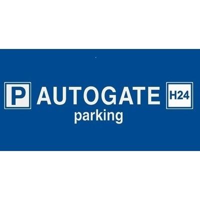 Autogate Parking 2 - Autorimesse e parcheggi Catania