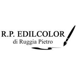 Edilcolor - Imbiancatura Recco