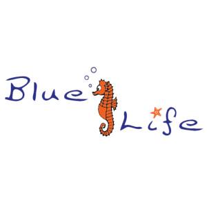 Blue Life Acquariologia - Animali domestici - vendita Napoli