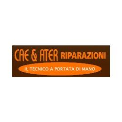 Cae & Ater - Elettrodomestici - riparazione e vendita al dettaglio di accessori Torino