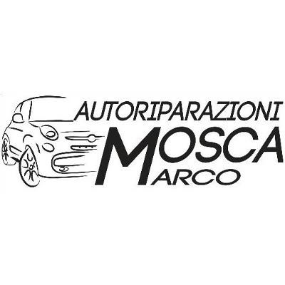 Mosca Marco Autoriparazioni e Gommista - Autofficine e centri assistenza Brandizzo