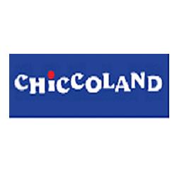 Chiccoland - Abbigliamento gestanti e neonati Orbassano