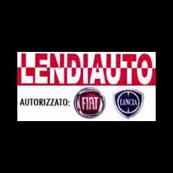 Lendiauto - Autorizzata Fiat Lancia - Autofficine e centri assistenza Lendinara