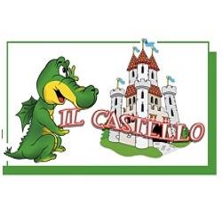 Il Castello | Feste ed Eventi - Ludoteca - Ludoteche Napoli