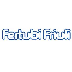 Fertubi Friuli - Giunti - produzione e commercio Udine