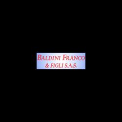 Baldini Franco e Figli S.a.s. - Rivestimenti San Giuliano Terme