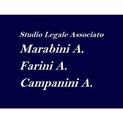 Studio Legale Associato Avvocati Marabini A. Farini A. Campanini A. - Avvocati - studi Ravenna