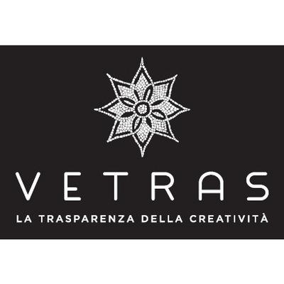 Vetras Serramenti - Serramenti ed infissi Ravenna
