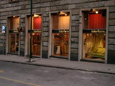 Carta Da Parati Genova.Carta Da Parati Vendita Al Dettaglio A Genova Paginegialle It