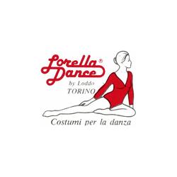 Lorella Dance Costumi e Articoli per La Danza - Abbigliamento sportivo - produzione e ingrosso Torino
