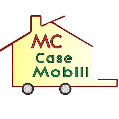 MC Case Mobili - Case prefabbricate e bungalows Favara