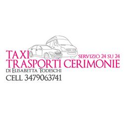 Taxi Noleggio con Conducente Todeschi - Taxi Bronzolo
