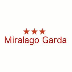Ristorante Miralago - Pizzeria Hotel