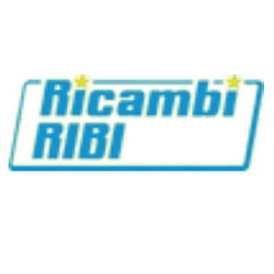 Ricambi Ribi - Ricambi e componenti auto - commercio Gorizia