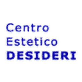 Centro Estetico Desideri Sas