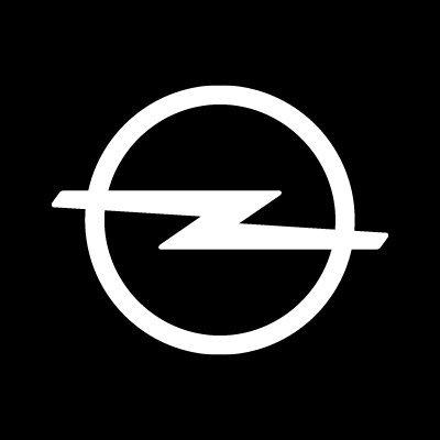 Opel Concessionaria ag Motors