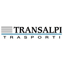 Transalpi Trasporti Autosilos - Trasporti Cimadolmo