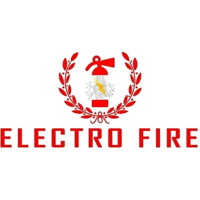 Electro Fire