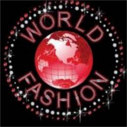 World Fashion Abbigliamento - Abbigliamento uomo - vendita al dettaglio Montalto Uffugo