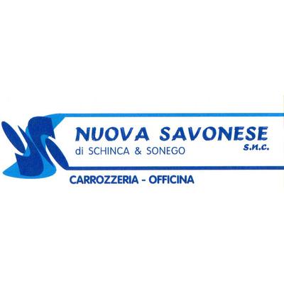 Nuova Savonese - Autofficine e centri assistenza Savona