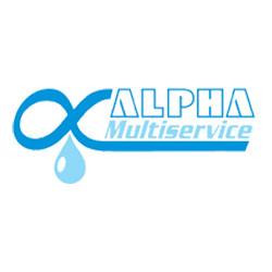Alpha Multi Service Impresa di Pulizie