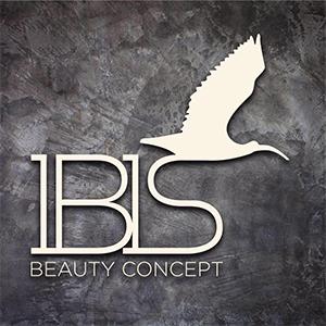 Ibis Beauty Concept - Centro Estetico San Prisco - Istituti di bellezza San Prisco