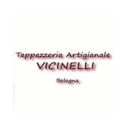 Tappezzeria Vicinelli