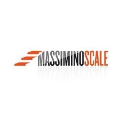 Massimino Scale - Scale Magliano Alpi