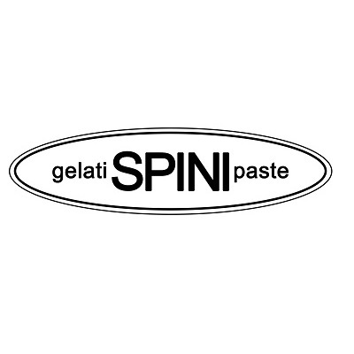 Gelateria Spini - Gelaterie Robbiate