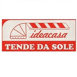 Ideacasa - Tende alla veneziana e verticali Trieste