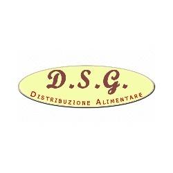 D.S.G. Distribuzione Alimentare - Alimenti surgelati - produzione e ingrosso Serrone