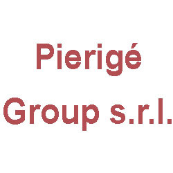 Pierige' Group
