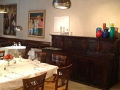 Ristorante Il Nespolo Bagnolo San Vito : Ristorante ristoranti ristorante con giardino a mantova strada