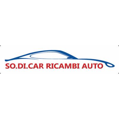 Autoricambi So.Di.Car - Autoaccessori - commercio Cirie'