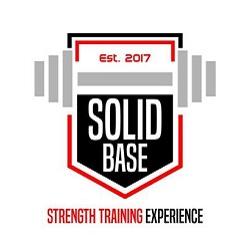 Solid Base - Palestre e fitness Torino